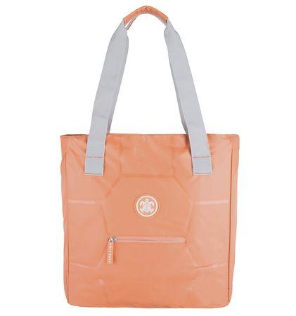 SuitSuit torba BC-34353 Caretta Melon, oranžna