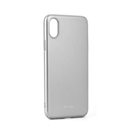 Roar TPU ovitek za Xiaomi Mi A1, siv