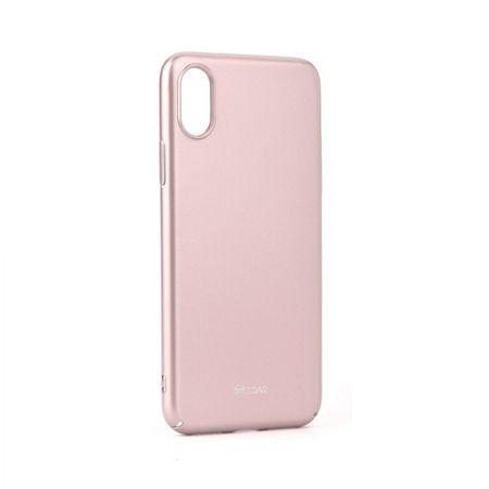 Roar TPU maska za Xiaomi Mi A1, roza