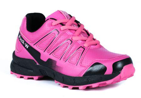 04e23b7a697f Wink lány kültéri cipő 31 rózsaszín   MALL.HU