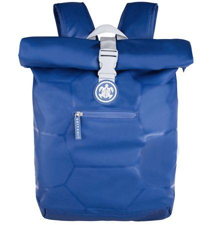 SuitSuit nahrbtnik BC-34355 Caretta Dazzling Blue, moder