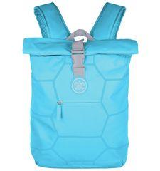 SuitSuit nahrbtnik BC Caretta