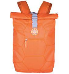 SuitSuit Plecak Batoh BC Caretta