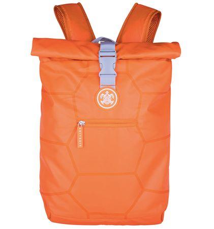 SuitSuit nahrbtnik BC-34358 Caretta Vibrant Orange, oranžen