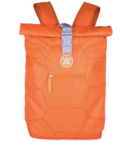 SuitSuit Batoh BC-34358 Caretta Vibrant Orange