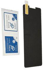 Premium zaštitno kaljeno staklo za Honor 10, prozirno