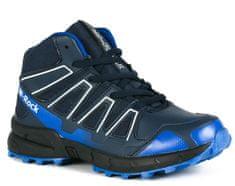 Wink chlapčenská outdoorová obuv