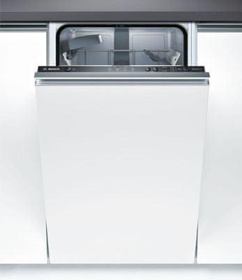 Vestavná myčka nádobí Bosch SPV46IX07E