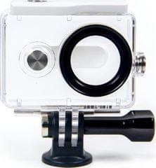 Yi Waterproof Case White (AMI594)