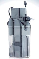 EDEN Interní akvarijní filtr Eden 328