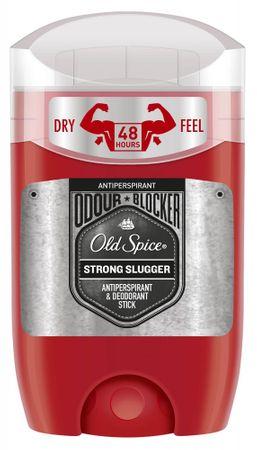 Old Spice antyperspirant Strong Slugger 50 ml
