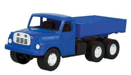 DINO Tatra 148 nákladný valník 30cm