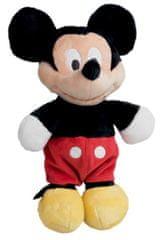 DINO Mickey Mouse plyš 36cm