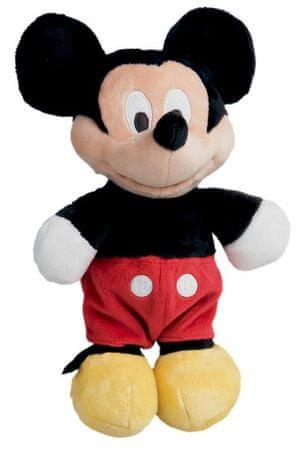 DINO Mickey Mouse plüss 36cm