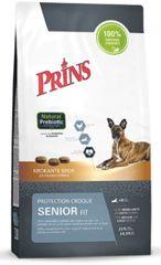 Prins hrana za pse Protection Croque Senior Fit, 10 kg