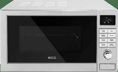 ECG Kuchenka mikrofalowa MTD 2080 VGSS