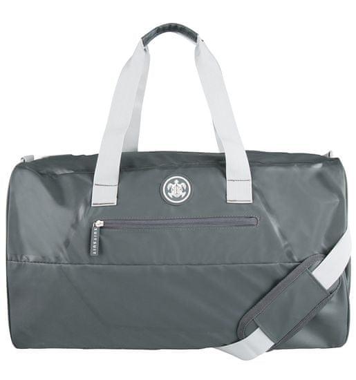 SuitSuit Cestovná taška BC-34363 Caretta Cool Grey