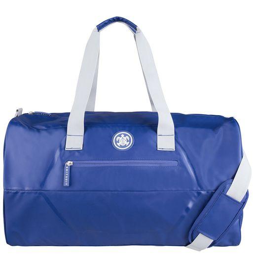 SuitSuit Cestovná taška BC-34362 Caretta Dazzling Blue