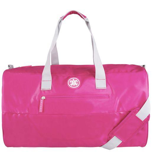 SuitSuit Cestovná taška BC-34366 Caretta Hot Pink