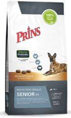 Prins hrana za pse Protection Croque Senior Fit, 2 kg
