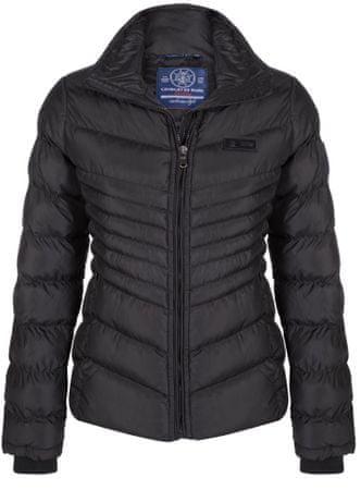 Giorgio Di Mare dámská bunda XL černá