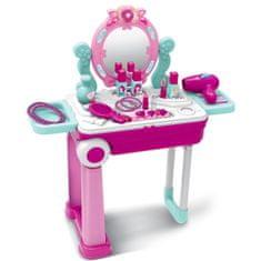 Buddy Toys BGP 3013 Kufor salón krásy