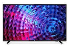 Philips LED TV sprejemnik 50PFS5503/12
