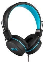Niceboy slušalice Hive W1