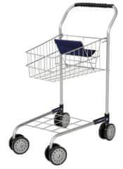 Bayer Design Nákupný vozík