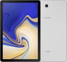 Samsung tablet Galaxy Tab S4 (T830), 4GB/64GB, Wi-Fi, szary