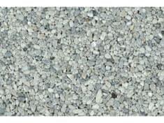TOPSTONE Kamenný koberec Bardiglio Interiér