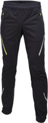 Swix spodnie softshell męskie Cross