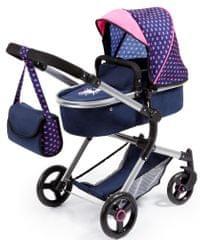 Bayer Design Combi babakocsi babáknak