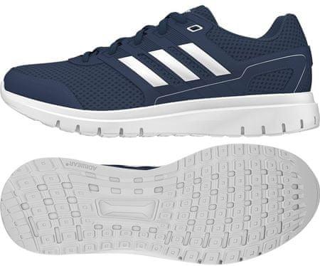 Adidas Duramo Lite 2.0 Tech Ink Ftwr 37,3