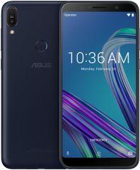 Asus ZenFone Max Pro (M1) 3GB/32GB, Deepsea Black (ZB602KL)