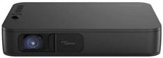 Optoma projektor LH160 (E1P0P00BE1Z3)