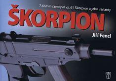 autor neuvedený: Škorpion