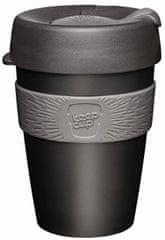 Keep Cup Termohrnek velikost M