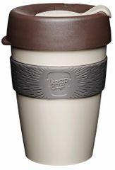 Keep Cup termo čaša, veličina M