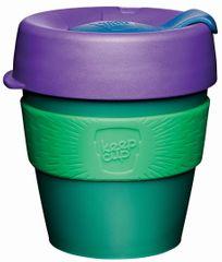 Keep Cup Termohrnek velikost S