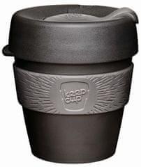 Keep Cup Termohrnček veľkosť S