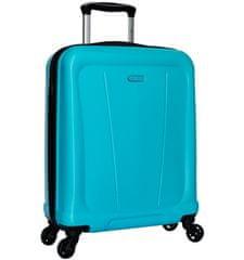 Sirocco potovalni kovček T-1213 / 1-S ABS