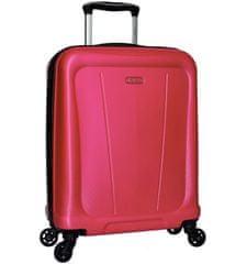Sirocco walizka podróżna T-1213/1-S ABS