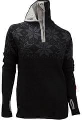 Ulvang ženski pulover Rav Kiby