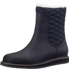 Helly Hansen ženski čevlji W Seraphina