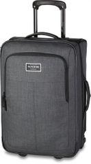 Dakine Unisex príručná batožina Carry on Roller 42 l