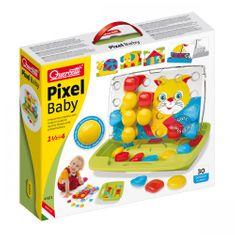 Quercetti Pixel Baby