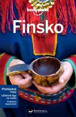 autor neuvedený: Finsko-Lonely Planet