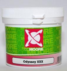 Cc Moore Obalovací Těsto Odyssey XXX
