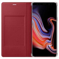 Samsung View Cover Red pro N960 Galaxy Note 9 EU Blister (EF-WN960LREGWW)
